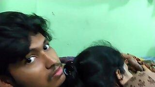 Debor bhabi 새로운 타격 직업 섹스