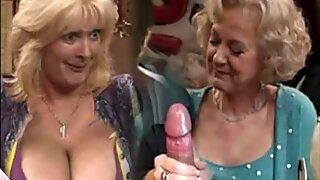 Babunie Sex Show Episode 1