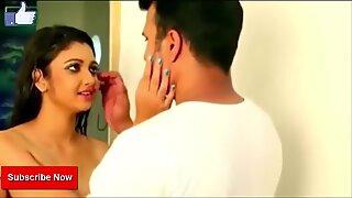 رومانسي ساخن sex love secne with hindi song 2019