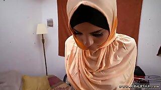 Muž na sex arabky xxx Desert Růže, aka prostitutka