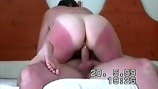 햇볕에 쬐 인 섹스